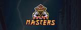 Casino Masters Kokemuksia